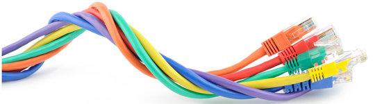 netwerk_kabels