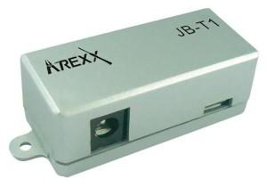 Arexx JB-T1