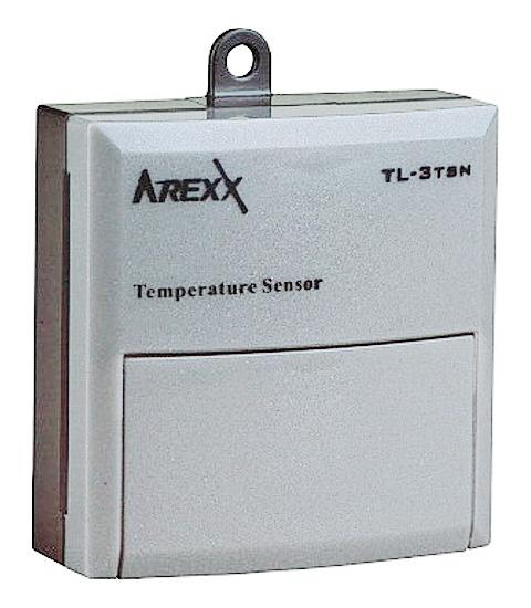 Arexx TL-3TSN