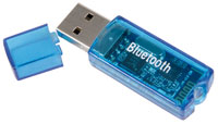 Bluetooth Adapter KY-BT100