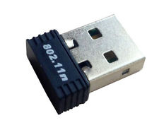 Realtek USB WiFi rtl8192cu dongle