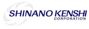 Shinano Kenshi logo
