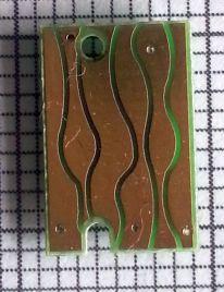 epson inkt catridge chip 01