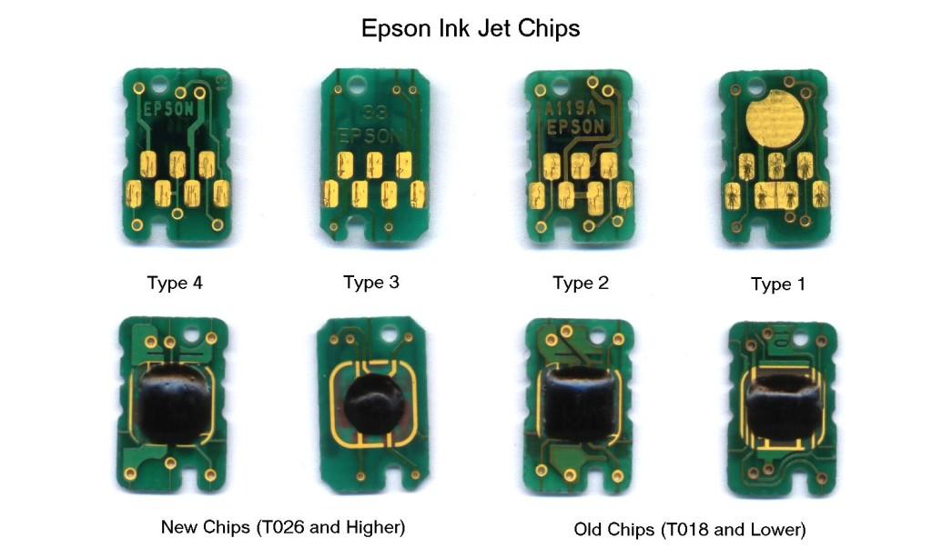 epson_chip_overzicht
