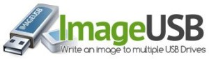 imageusb banner