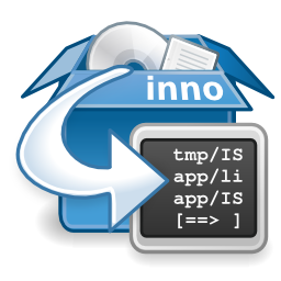 inno extract icon