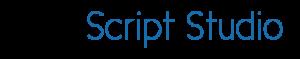 inno script sudio text