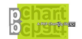 pchart logo