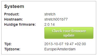 stretch_info_2.0.14