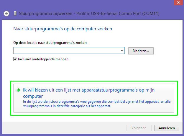 op com usb v2 driver windows 10