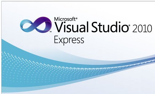 Visual Studio 2010 express edition