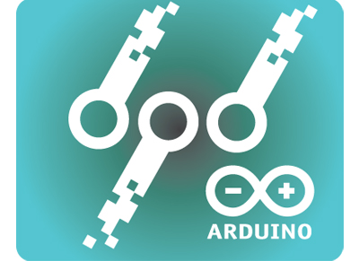 arduino board icon