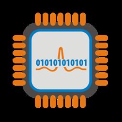 microcontroller programmeren