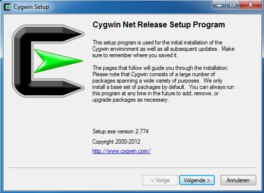 cygwin_installatie_01