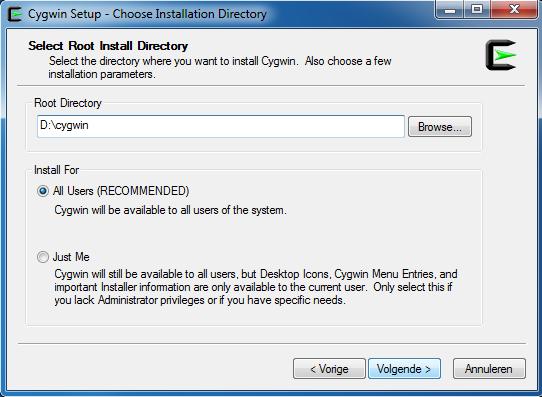 cygwin_installatie_03