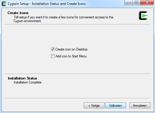 cygwin_installatie_10