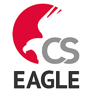 cadsoft eagle logo
