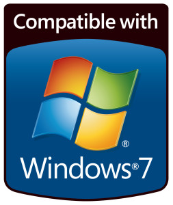 Compatible with Windows 7 #2