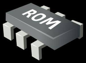 EEPROM icon