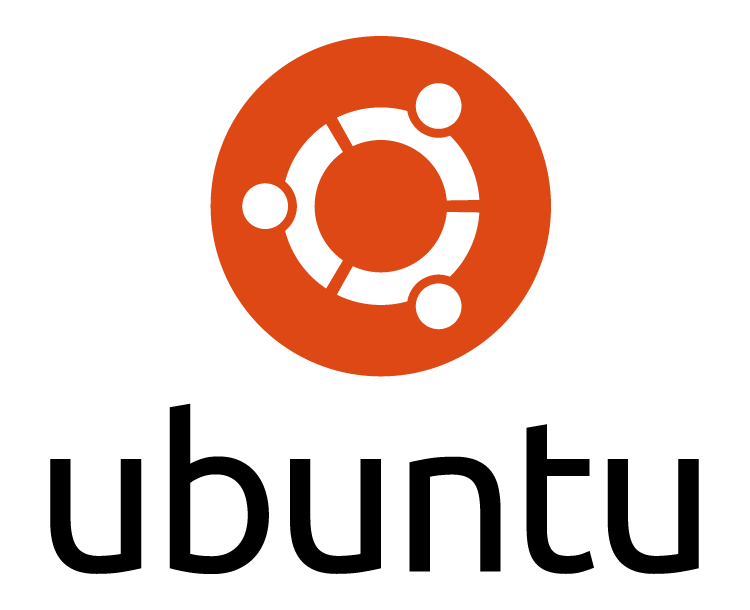 Snappy ubuntu core raspberry pi 3 download