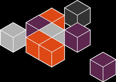 Ubuntu snappy logo