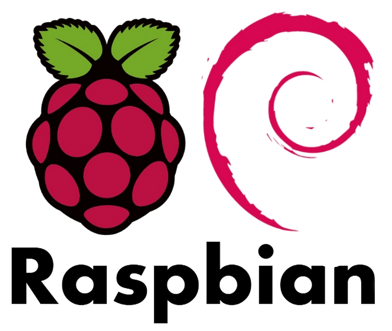 Raspberry pi download stretch