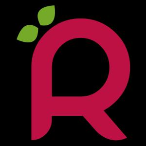 raspbmc logo