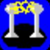 tinycad icon