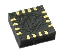 HMC5883L chip