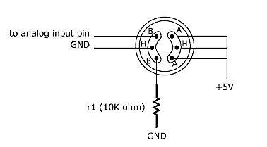 MQ sensor schema 01