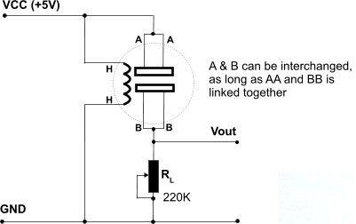 MQ sensor schema 02