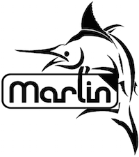Mechanica Firmware - Marlin