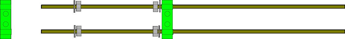 Prusa i2 Mendel instructie top-step-02