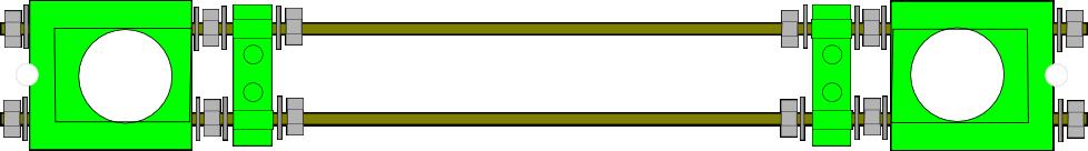 Prusa i2 Mendel instructie top-step-04