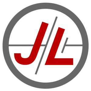 JeeLabs logo