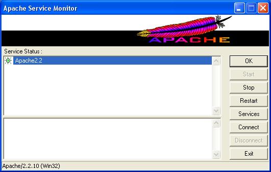 apache 2 2 x installatie 09