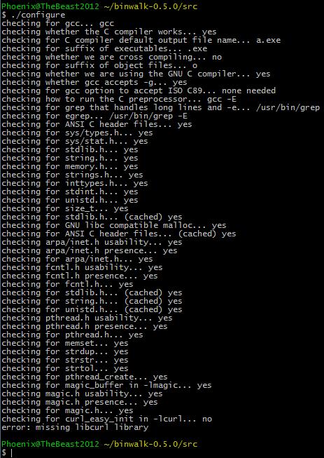 cygwin error 02