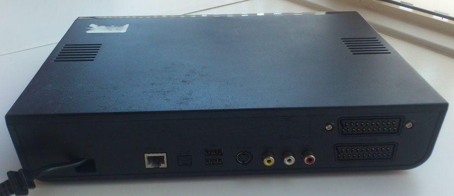 SAMSUNG SMT-6010E 0008