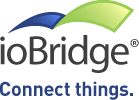 iobridge logo