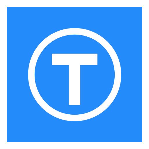 thingiverse icon