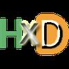 HxD icon