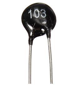 NTC 103 10Kohm