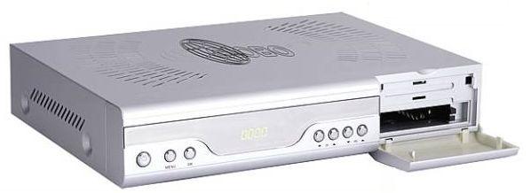 digital 4000