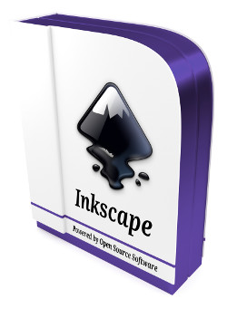inkscape box
