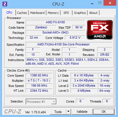 cpu-z screen 01