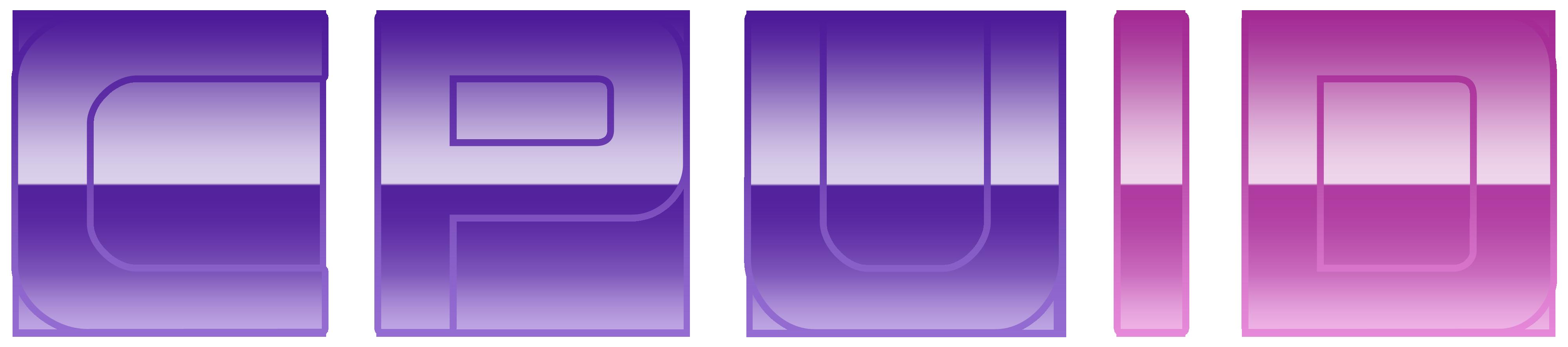 Systeeminformatie - CPU-Z (Windows)