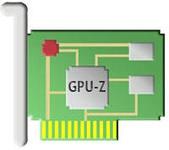 gpu-z icon