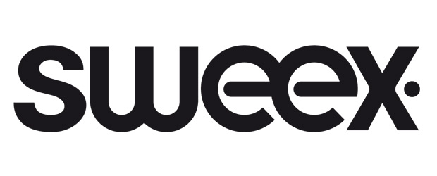 sweex logo nieuw