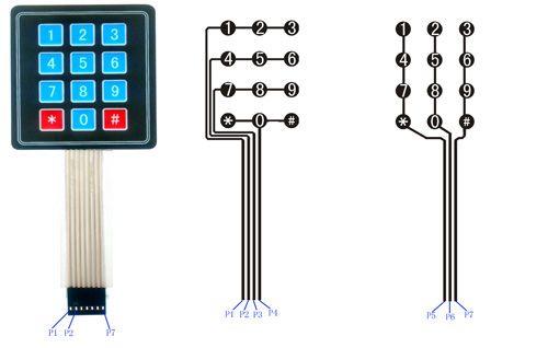 Keypad 4x3 zacht pinout.png
