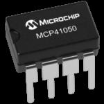 MCP41050 chip